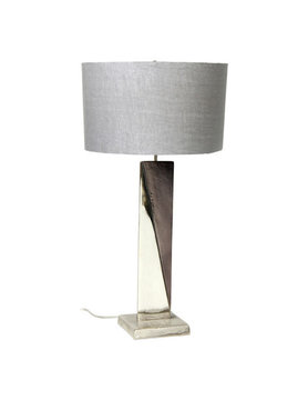 Moes WILDER TABLE LAMP