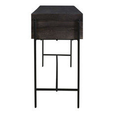 Moe's Home Collection Tobin Console Table