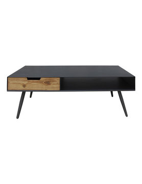 Moes MILNER COFFEE TABLE