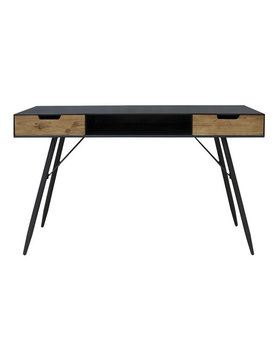 Moes MILNER CONSOLE TABLE