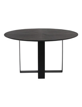 Moes WAITE DINING TABLE