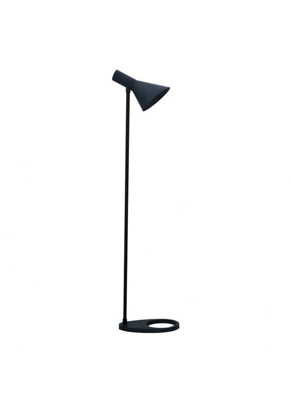 Moes KIT FLOOR LAMP