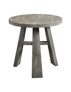 Moes JAX SIDE TABLE