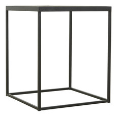 Moe's Home Collection Heritage Side Table
