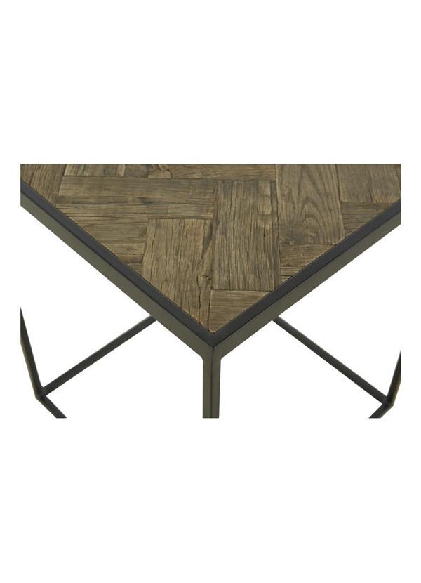 Moes HERITAGE SIDE TABLE