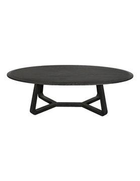 Moes NATHAN COFFEE TABLE