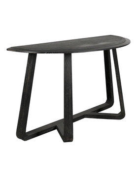 Moes NATHAN CONSOLE TABLE