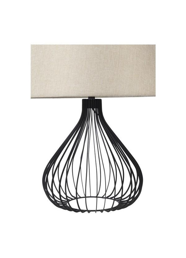 Moes WAYLON TABLE LAMP
