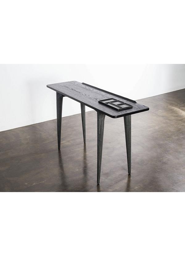 Nuevo Living SALK TABLE CONSOLE