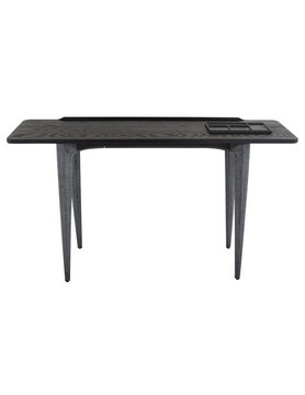 Nuevo Living SALK TABLE CONSOLE