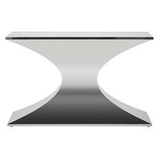 Praetorian Console Silver