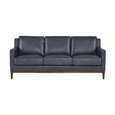 One for Victory Anders Sofa - Arc Denim