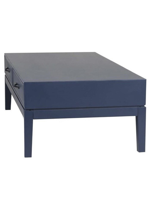 Moes INDOCHINE COFFEE TABLE