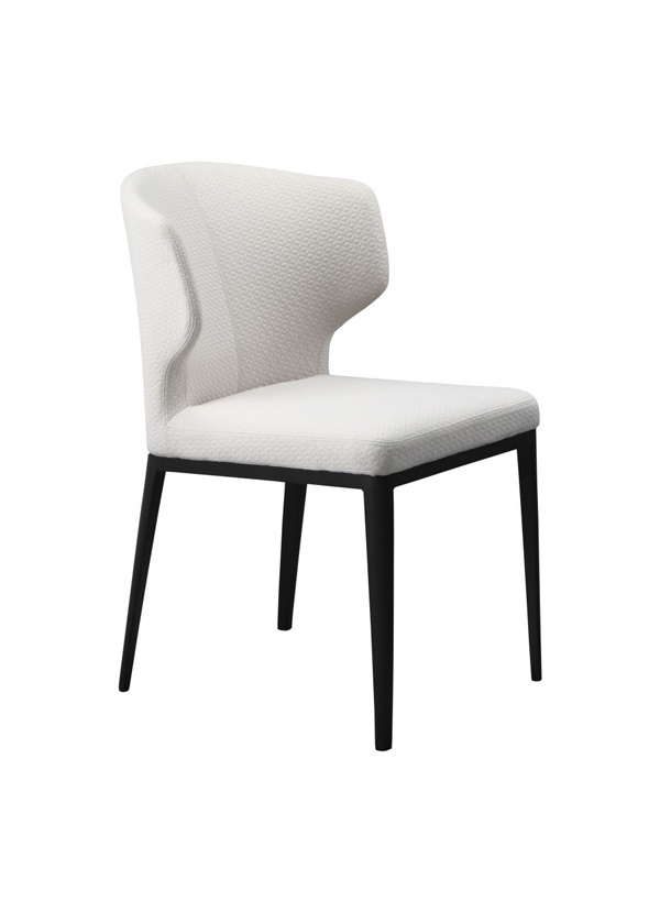 Moes DELANEY SIDE CHAIR SIERRA-M2