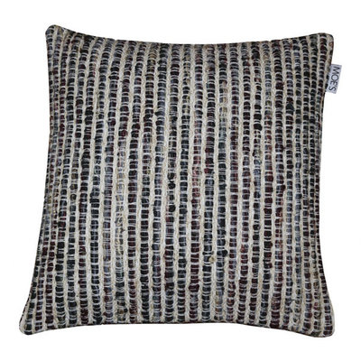 Jackson Pillow 20X20