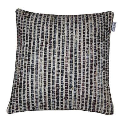 Moe's Home Collection Jackson Pillow 20X20