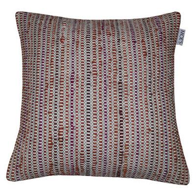 Johnston Pillow 20X20