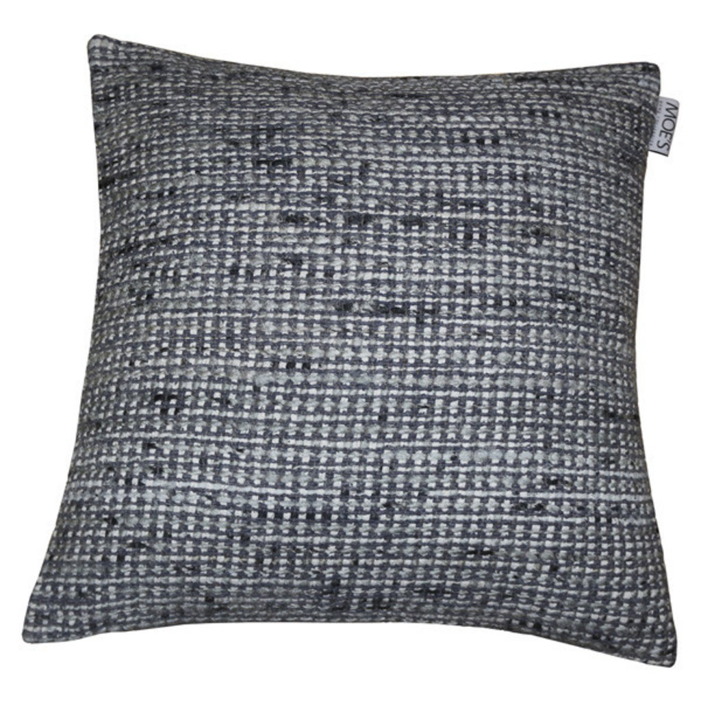 Moe's Home Collection Lismer Pillow 20X20