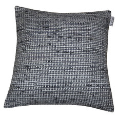 Lismer Pillow 20X20