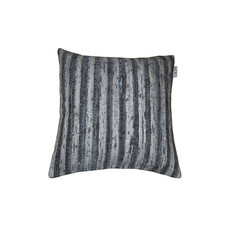Moe's Home Collection Varley Pillow 20x20