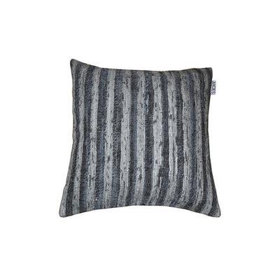 Varley Pillow 20x20