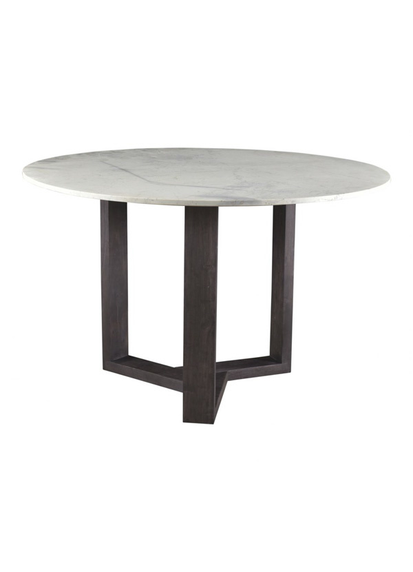 Moes Jinxx Dining Table