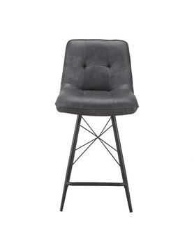 Moes Morrison Counter Stool