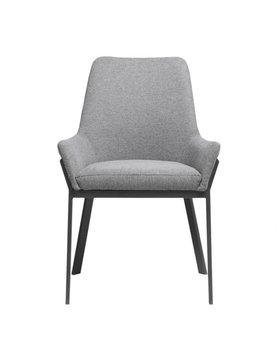 Moes Lloyd Dining Chair-M2