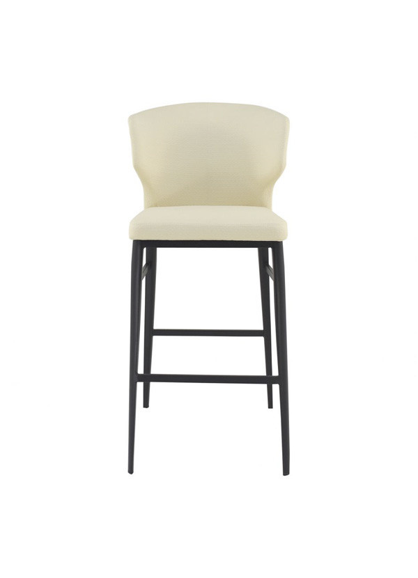 Moes Moderno Dining Chair Grey-M2