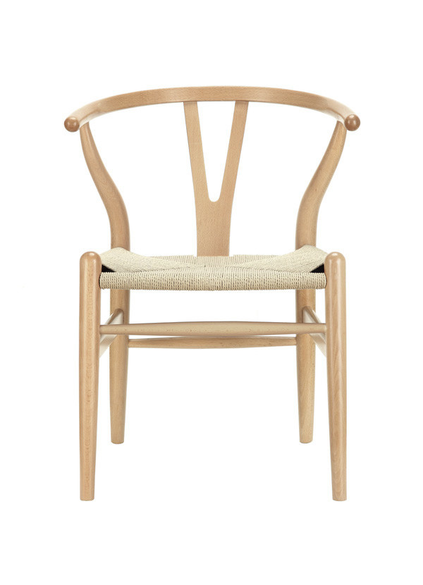 Modway AMISH DINING WOOD ARMCHAIR IN NATURAL