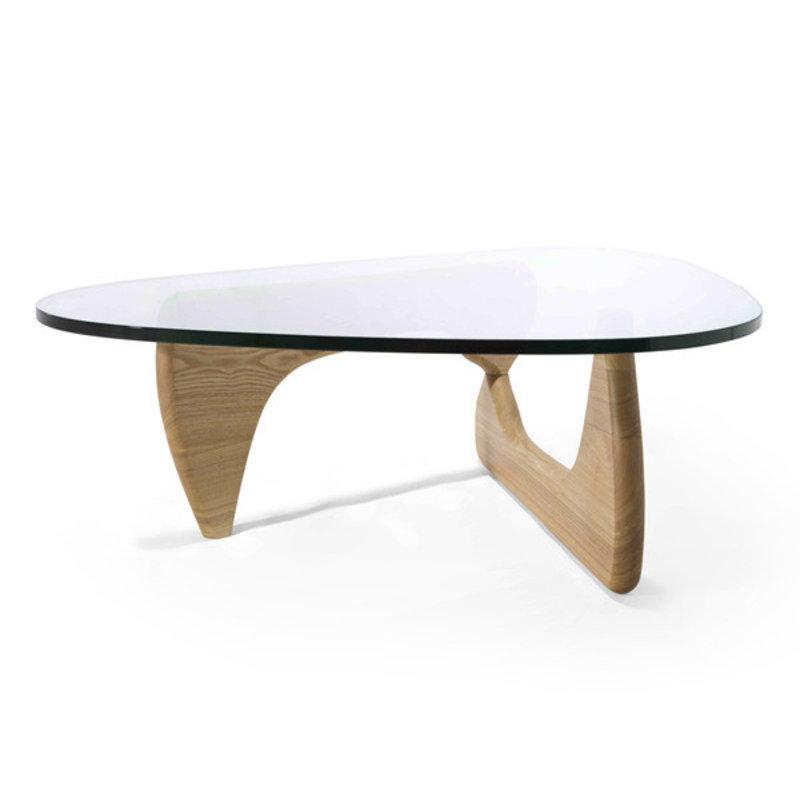 Aeon Modern Classics Tokyo Coffee Table Natural Ash