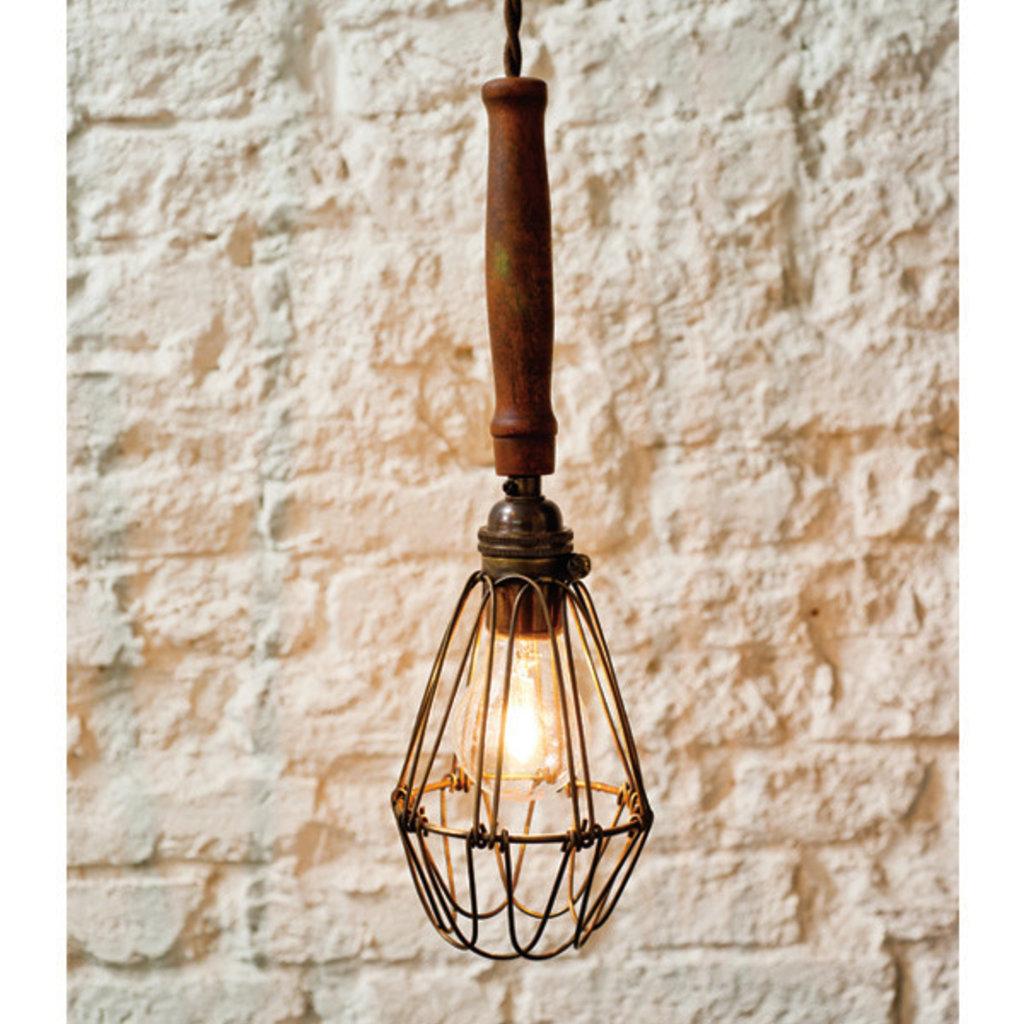 Nuevo Living Pendant Lamp VS27