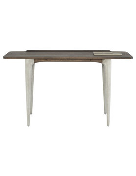 Nuevo Living SALK CONSOLE TABLE