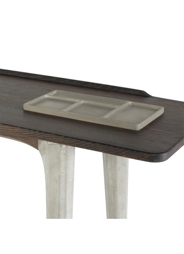 Nuevo Living SALK CONSOLE TABLE