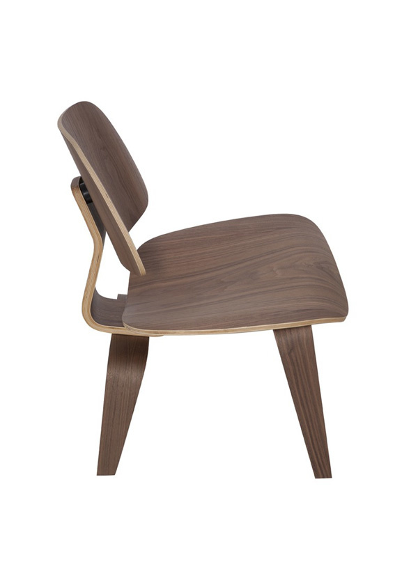 Nuevo Living HELENA  OCCASIONAL CHAIR