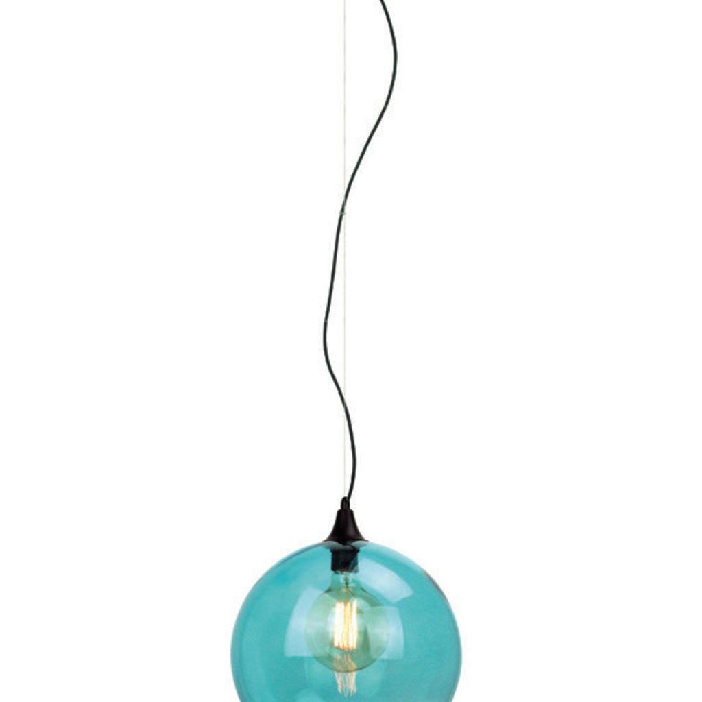 Nuevo Living Sphere Pendant Lamp