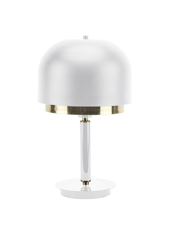 Nuevo Living Dani Table Lamp white