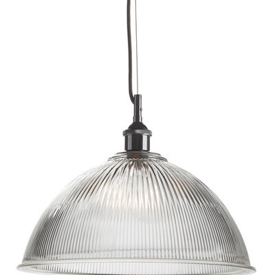 Nuevo Living Harrison Pendant Light