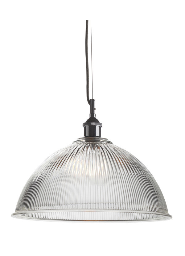 Nuevo Living HARRISON - LIGHTING PENDANT