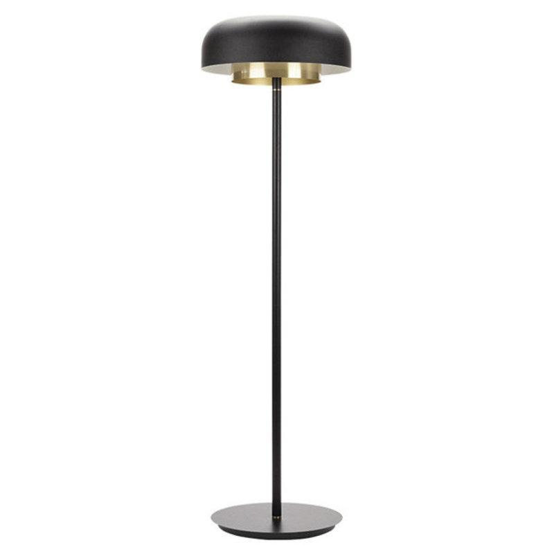 Nuevo Living Shaya  Floor  Lamp