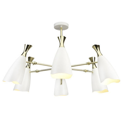 Nuevo Living Cella Pendant Light