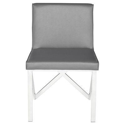 Nuevo Living Talbot Dining Chair