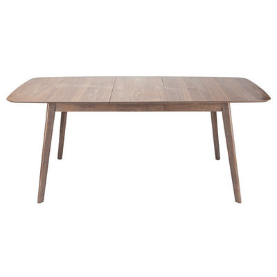 Nuevo Living Loel Dining Table Walnut