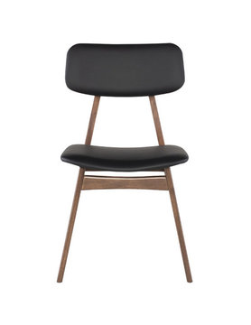 Nuevo Living SCOTT DINING CHAIR