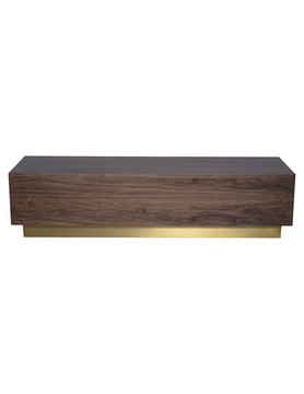 Nuevo Living JAKOBY  COFFEE TABLE