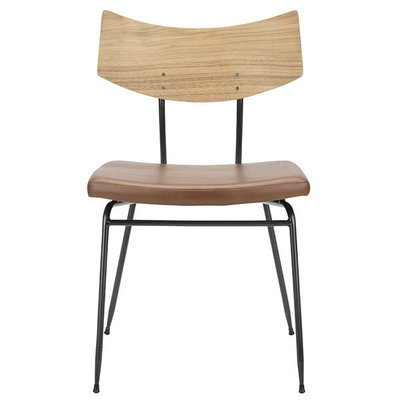 Nuevo Living Soli Dining Chair