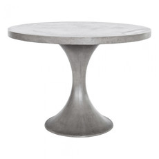 Moe's Home Collection Isadora Outdoor Dining Table