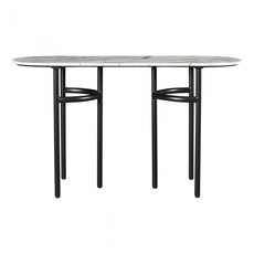 Moe's Home Collection Stile Console Table