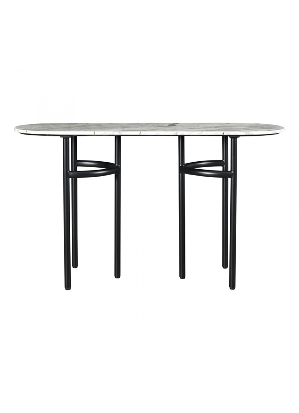 Moes STILE CONSOLE TABLE