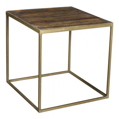 Moe's Home Collection Meadow Side Table